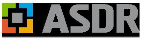 logo_ASDR_gris